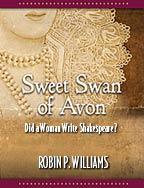 SweetSwan_cover_small.jpg