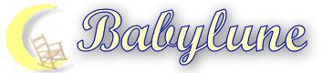 babylune_logo.png