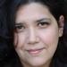 mom blog2.jpg