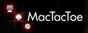MacTacToe.jpg