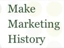 MarketingHistory.jpg