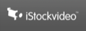 iStock.jpg