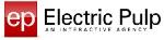 ElectricPulp.jpg