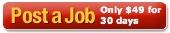 Jobsboard.jpg