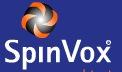 Spinvox.jpg