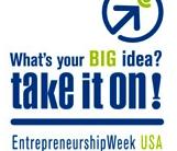 EntrepreneurWeek.jpg
