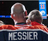 Messier.jpg
