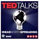 TEDTalks.jpg