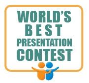 contest-1.jpg