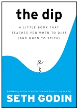 Barnes & Noble.com - Books_ The Dip