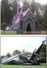 Inflatable Church - Make Your Wedding Cheesy.jpg