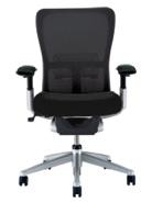 Zody Chair at Sit4Less.jpg