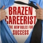 Brazen%20Careerist_%20The%20New%20Rules%20for%20Success_%20Books_%20Penelope%20Trunk-3.jpg
