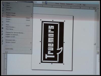Slide27.jpg