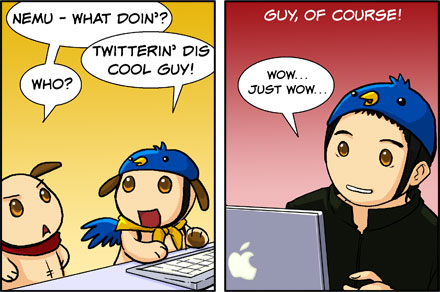 nemu-guycomic-hat[1].jpg