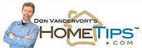 hometips_logo.jpg