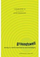 groundswellimage.jpg