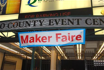 MakerFaire1.jpg