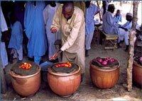 pot-in-pot-market.jpg