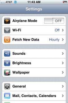 settings.jpg