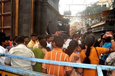 Mumbai200810.jpg