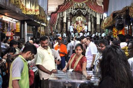 Mumbai200813.jpg