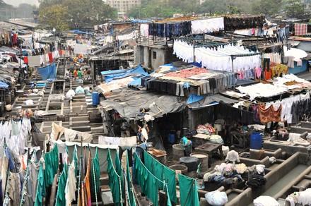 Mumbai200815.jpg