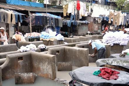Mumbai200817.jpg
