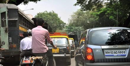 Mumbai20082.jpg