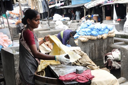 Mumbai200820.jpg
