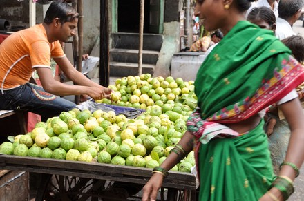 Mumbai200824.jpg