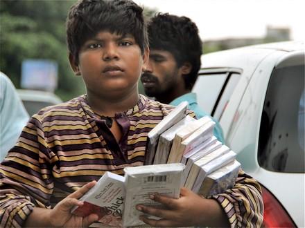 Mumbai200825.jpg