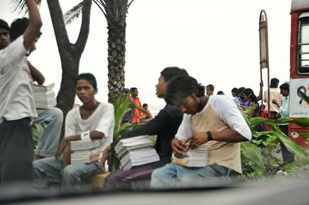 Mumbai200826.jpg