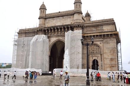 Mumbai20083.jpg