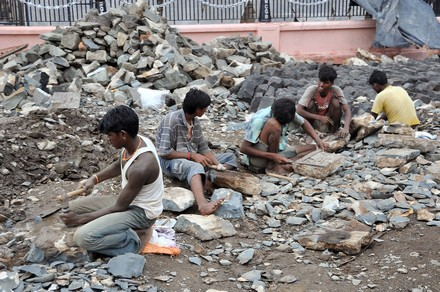 Mumbai20084.jpg