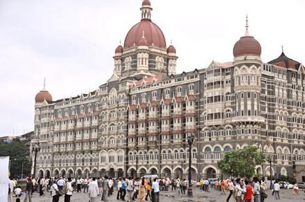 Mumbai20086.jpg