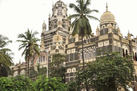 Mumbai20087.jpg