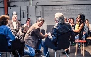 Guy Kawasaki Polishes Richard Branson