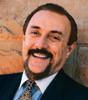 Phil Zimbardo