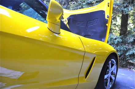 Corvette03.jpg