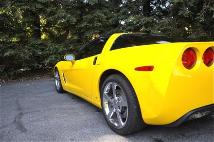 Corvette05.jpg