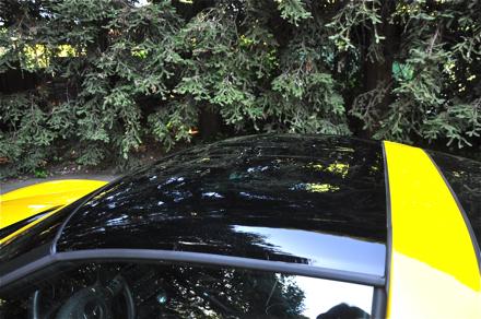 Corvette11.jpg