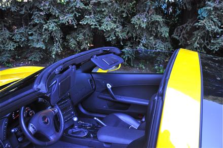Corvette12.jpg