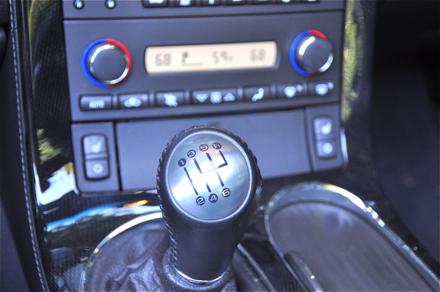 Corvette16.jpg