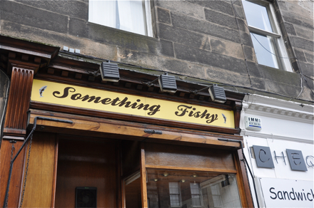 Edinburgh06.jpg
