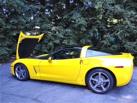 Corvette02.jpg