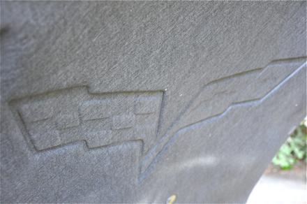 Corvette09.jpg