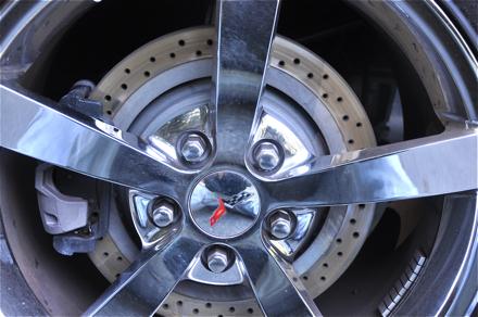 Corvette14.jpg