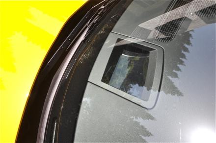 Corvette17.jpg