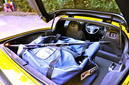 Corvette1.jpg